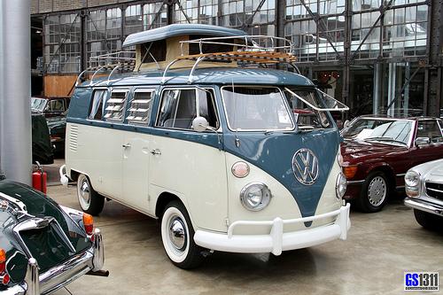 1950 1967 volkswagen t1 bulli camper van outpost. Black Bedroom Furniture Sets. Home Design Ideas