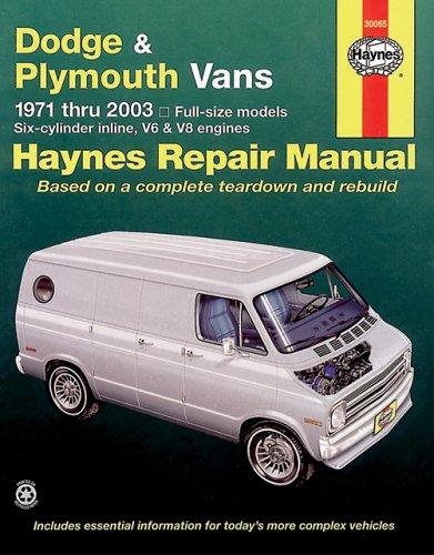 Free Wiring Diagrams For Van